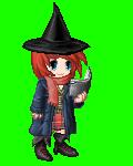 Emeria's avatar