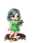 Akemi Tanaka's avatar