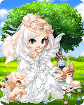 CommonFairy's avatar
