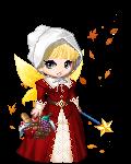 CommonFairy's avatar