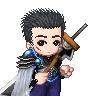 Dart.Rahl's avatar