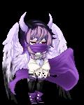 Your Fuzzy Handcuffs's avatar