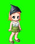 Keremidka Tuhleva's avatar