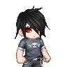 Guy-Manuel Christo's avatar