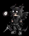 Blacktrystan