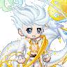 Vetginity's avatar