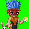 balla#3's avatar