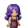 Sabado's avatar