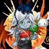 omaki-phoenixfire's avatar