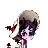 A Rabid Cupcake's avatar