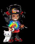 iFive's avatar