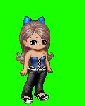 xx-rawr_fear_me-xx's avatar
