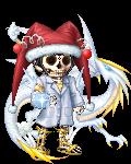 Zooch's avatar