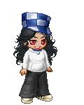 Kinky_Kitty_Kristi's avatar
