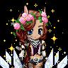 TheLadyKillerrr's avatar