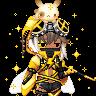 iRicochet's avatar