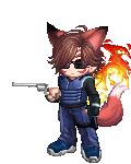 FoxFire3614