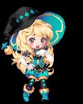 ButteredToad 's avatar