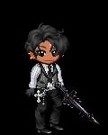 jazzknh1's avatar