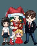 evangelion_girl's avatar