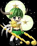 Artistic Vampire 666's avatar