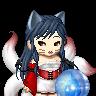 ruri azure's avatar