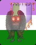 kierena's avatar