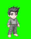 blaado91's avatar