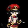 Screaming Rainbows's avatar