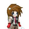Kitsune Deramon's avatar