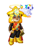 Fable Fae's avatar