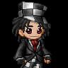 RWTHTMM's avatar