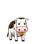 Kiri Azunen's avatar