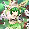 -Elie-'s avatar