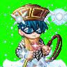 gamecube10074's avatar