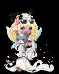 X-Axels_Puppet-X's avatar