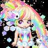 minoto's avatar