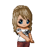 (bryantluver101)'s avatar