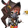 Screwed Realism's avatar