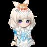 korihono's avatar