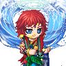 Desdemona715's avatar