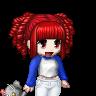 angel250051's avatar