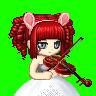 EAutumn's avatar