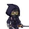 tatsu-senpai's avatar
