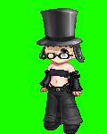 Black_Pirate_Fairy