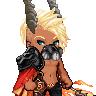Jamainme's avatar