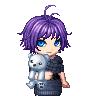 Vacant Requiem's avatar