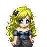 FatalitiesXofXtheXliving's avatar