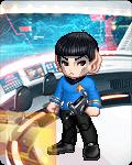 Spocku