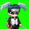 wavelink64's avatar